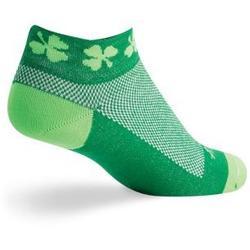 SockGuy St. Patty's Day