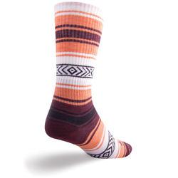 SockGuy Wool Socks (Poncho)