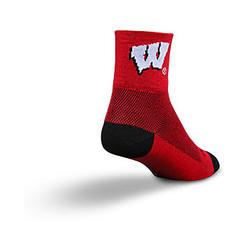 SockGuy Collegiate Socks