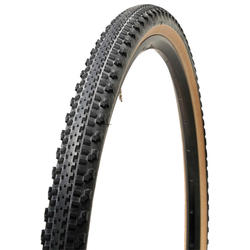 Soma Cazadero 27.5-inch (650B) Tire