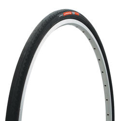 Soma Everwear SL Road 700c Tire