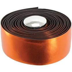 Soma Metallic Bar Tape