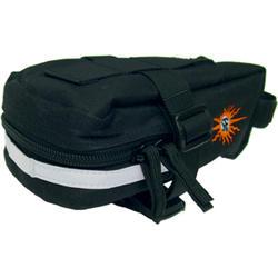 Soma Potrero Seat Bag