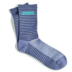 Sombrio Azuri Socks - Women's