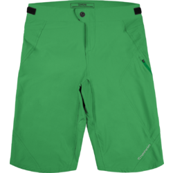 Sombrio Badass Shorts
