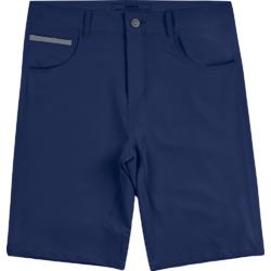 Sombrio Cambie Shorts