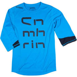 Sombrio Disciple Jersey