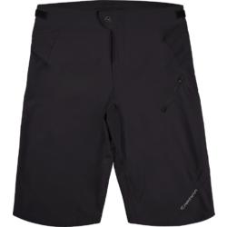 Sombrio Groms Badass Shorts