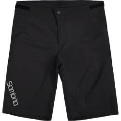 Sombrio Longhorn Shorts