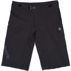 Sombrio Lowline Shorts