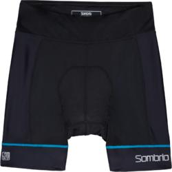 Sombrio Luxe Liner