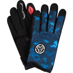 Sombrio OSO Gloves