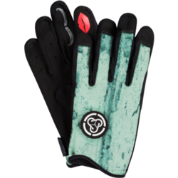 Sombrio OSO Gloves