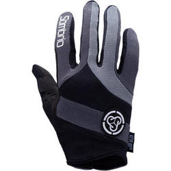 Sombrio Prodigy Gloves
