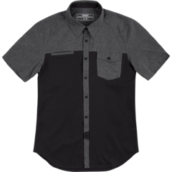 Sombrio Shore Shirt