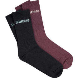 Sombrio Stack Socks