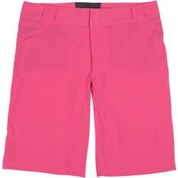 Sombrio Zinnia Shorts - Women's