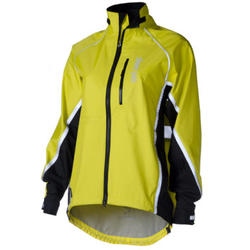 Showers Pass Women's Transit Jacket
