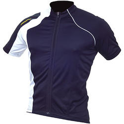 Specialized Offset Jersey
