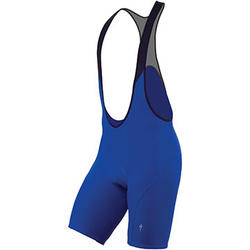 Specialized BG Comp Bib Shorts