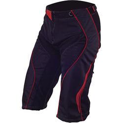 Specialized Shindig Shorts
