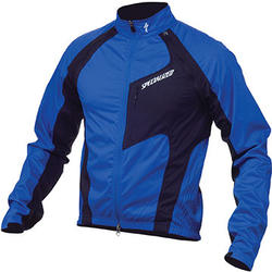 Specialized Deflect Hybrid Jacket
