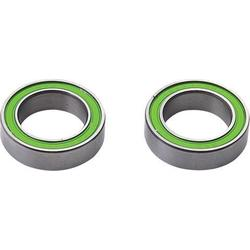 Spank 2015 Pedal Replacement Bearing Kit B