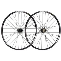 Spank 350/359 Vibrocore 29-inch Wheelset