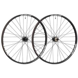 Spank Spank 350 27.5-inch Wheelset