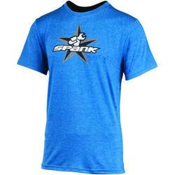 Spank Casual T-Shirt