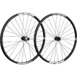 Spank Oozy Trail-295 Bead-Bite Wheelset (26-inch) -