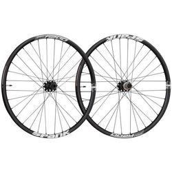Spank Oozy Trail 295 29-inch Wheelset