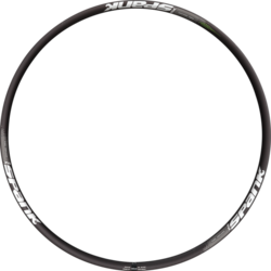 Spank Spank 359 Vibrocore 27.5-inch Rim