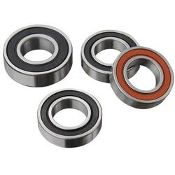 Spank Spike DH Rear Hub Bearing Kit