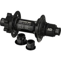Spank Spike R150/157 XD Hub