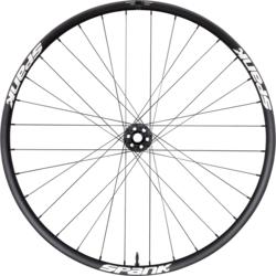 Spank Spike Race 33 27.5-inch Front