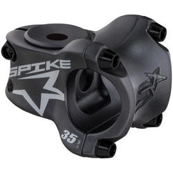 Spank Spike Race Bearclaw Stem