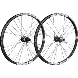 Spank Spike Race28 Wheelset (26-inch)