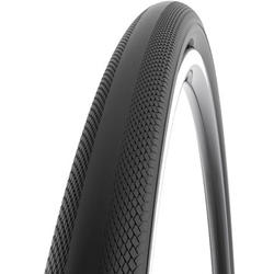Specialized Roubaix Armadillo Elite Tire