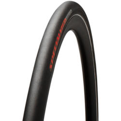 Specialized Turbo Tubular Team Tire