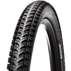 Specialized Crossroads Tire (26-inch)