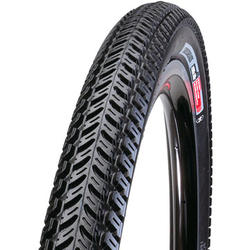 Specialized Crossroads Armadillo Tire (26-inch)