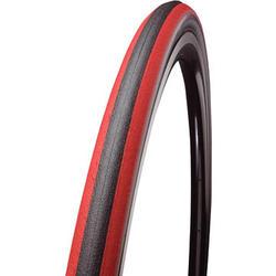 Specialized Roulux Pro II Tire