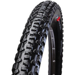 Specialized The Captain Grid UST Tire (29-inch)