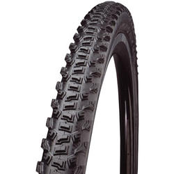 Specialized Captain CX 2Bliss Ready Tire