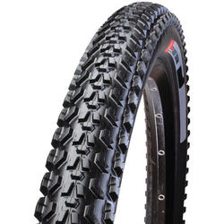 Specialized Fast Trak GRID 2Bliss Tire (29-inch)