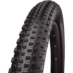 Specialized S-Works Renegade Tire (26-inch)