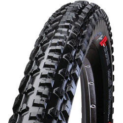 Specialized The Captain Sport Tire (29-inch)