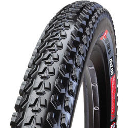 Specialized S-Works Fast Trak LK Tire (29-inch)