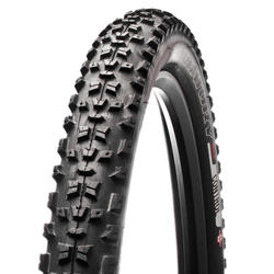 Specialized Purgatory Control 2Bliss Tire (29-inch)